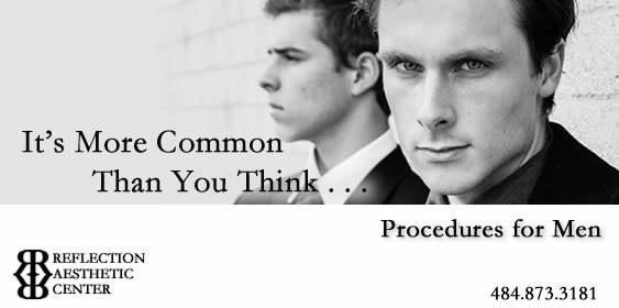 social-media-procedures--for-men