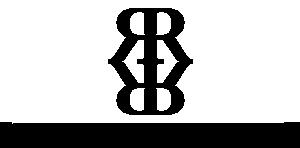 REFLECTIONS AESTHETIC CENTER Logo