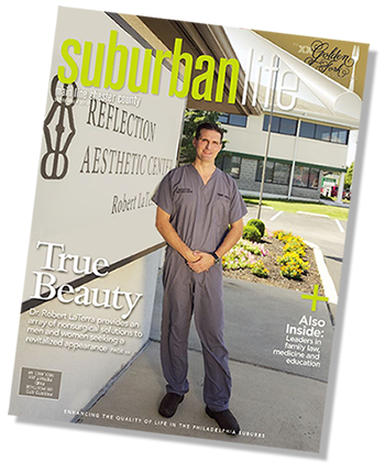 suburban-life-cover
